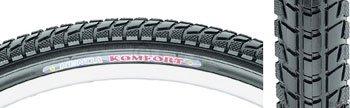 Kenda Komfort Wire (26 X 1.95)