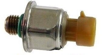 Ford 6.0 Powerstroke 2004-2007 ICP Injection Control Pressure Sensor-ICP101 -Platinum Performance Parts
