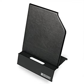 OCTO Metal Stand for Amazon Kindle 2