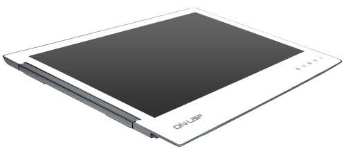 GeChic 13型 モバイル液晶モニター ON-LAP 1302