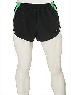 Nike Men's KD 8 Shoes White/Blue Size 13