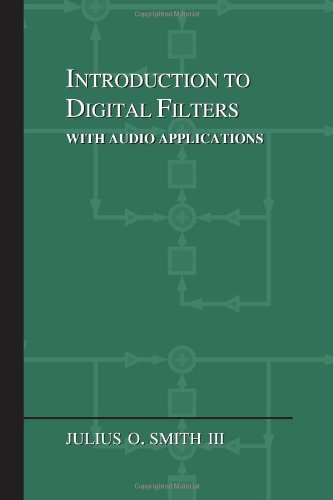 Matched Filter Simulator (how to detect a weak signal in a noisy signal)