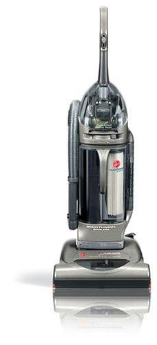 hoover bagless vacuum cleaner hoover u5725 960 turbopower 6500 rh hooverbaglesscanistervacuum loginby com