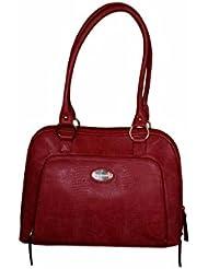 Meher Creation Bag Women's Handbag (Meher Creation Bag_9)