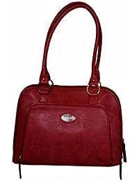 Meher Creation Bag Women's Combo Pack Of 2 Handbag (Meher Creation Bag_47)