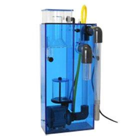 Aquamaxx HOB-1 Hang on Back Protein Skimmer