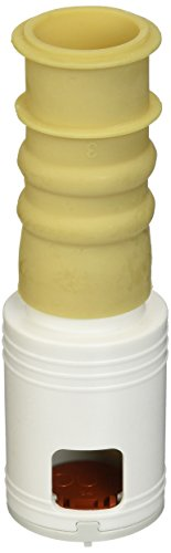 General Electric WD12X10189 Dishwasher Check Valve