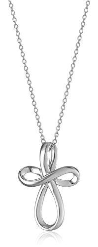 Best necklace chain cross pendant