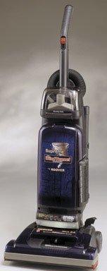 Hoover U5453 900 Windtunnel Supreme Upright Vacuum Cleaner Now