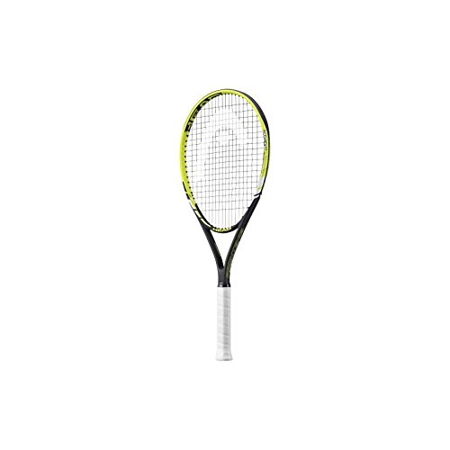 Head - HEAD You Tek IG S2 Frontenis - W10842 - 3