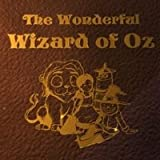 The Wonderful Wizard of Oz [Download]