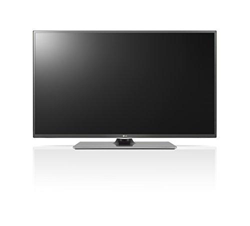 """LG 42LF652V TV Ecran LCD 42 """" (107 cm) 1080 pixels Oui (Mpeg4 HD)"""
