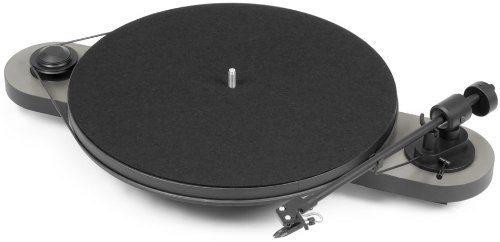 Pro-Ject Elemental Turntable