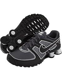 Suchergebnis auf Amazon.de für: nike shox: Schuhe