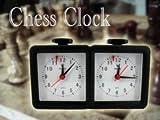 The best chess clock chess clock analog Shogi / Go / Chess / judo / Renju / Othello / Backgammon