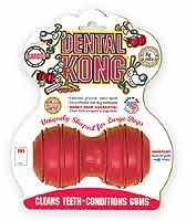 Dental KONG-Large
