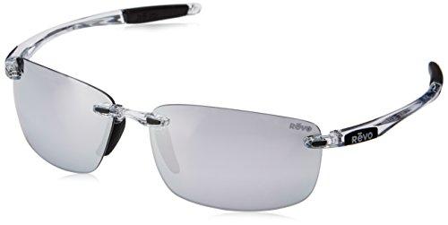 womens revo sunglasses