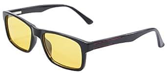 Amazon.com: SHINU Computer Reading Glasses UV400