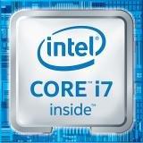 Galleria fotografica INTEL Core i7-6700 3,4 gHz LGA1151 8MB Cache Tray C