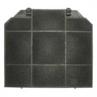 filtre à charbon type FC01 - compatible Roblin 5403008