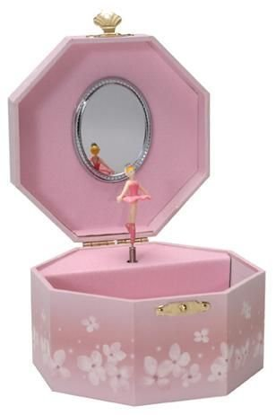 black ballerina jewelry box jewelry boxes for fel7 2354