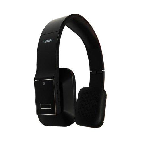 Maxell Bluetooth Wireless Headphone MXH-BT600E