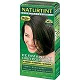 Naturtint Permanent Hair Colorant 5N Light Chestnut Brown - 5.28 Fl Oz