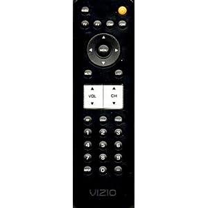 Vizio universal remote manual vz043 remote
