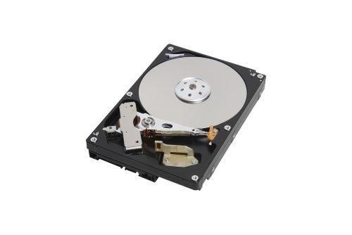 Toshiba P300 Desktop Internal Hard Drive - 1TB