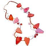 Necklace Amelie