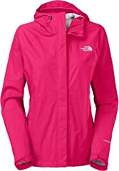 The North Face Venture Jacket Women