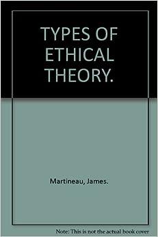 Nursing Ethics by Nisha Clement