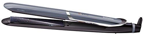 BaByliss iPro Slim - Lisseur, ionique, 24 mm, noir