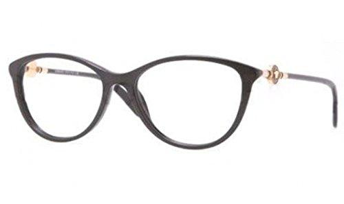 Versace VE3175 Eyeglasses-GB1 Black-54mm