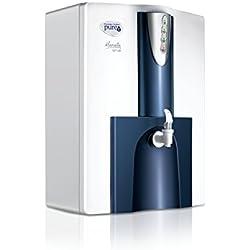 HUL Pureit Marvella RO + UV 10 Litres Water Purifier