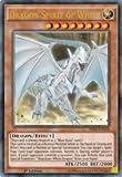 Yugioh Dragon Spirit of White SHVI-EN018 Ultra Rare 1st Edition