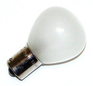 1139IF Bulb, 1143IF Bulb