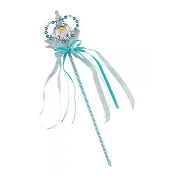 Disguise Disney Cinderella Wand Costume Accessory, One Color