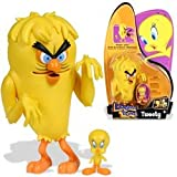 Looney Tunes Back in Action Tweety