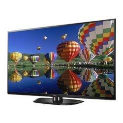 TVs by Price