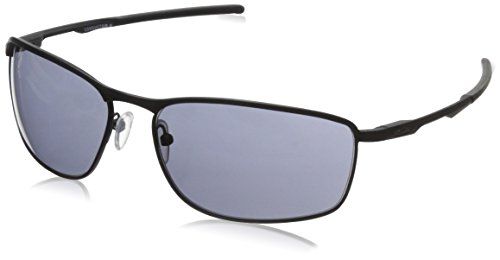 How to find the best oakley whisker for 2020?