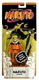 Naruto Basic > Naruto Uzumaki Action Figure