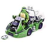 Tmnt Teenage Mutant Ninja Turtles Sewer Slider Donatello