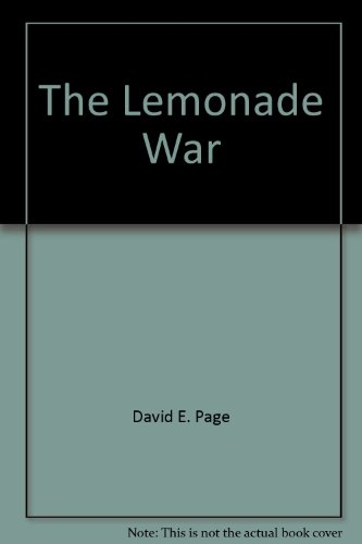 new the candy smash the lemonade war series by jacqueline davies