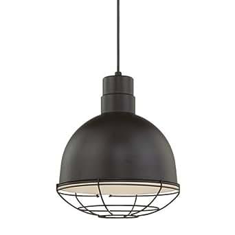 Light fixtures b&q