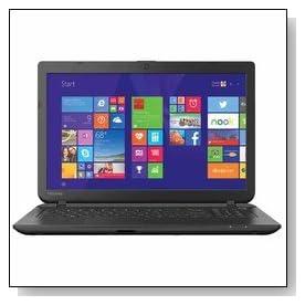 Toshiba Satellite 15.6 inch C55D-B5160 Laptop Review