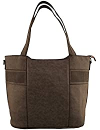 Damit Women's Handbag & Sling Bag - B01G1JJUR2