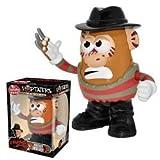 Freddy Krueger A Nightmare On Elm Street Mrs. Potato Head