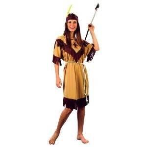 Halloween 2017 Disney Costumes Plus Size & Standard Women's Costume Characters - Women's Costume CharactersPlus Size Ladies Indian Lady Costume