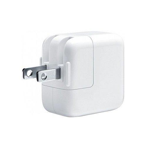 Apple MD836LL/A Apple 12W USB Wall Adapter Original OEM MD83